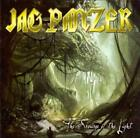 JAG PANZER - THE SCOURGE OF THE LIGHT USED - VERY GOOD CD