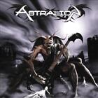ASTRALION - ASTRALION USED - VERY GOOD CD