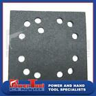 Non Velcro Base Backing Pad Plate Palm Grip Sander PL52 4011 VS21  Black Decker