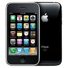 Apple iPhone 3GS 16 Go Noir Sans Abonnement ...