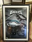 Philadelphia Eagles Collecting and Fan Guide 12