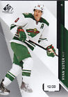 2014-15 SP Game Used Hockey Cards 6