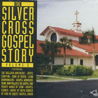 Various Artists - Silver Cross Gospel Story 2 / Various [New CD]