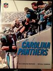 Cam Newton Rookie Cards Checklist and Autographed Memorabilia Guide 56