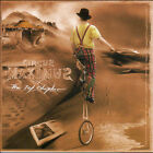 The 1st Chapter by Circus Maximus (CD, May-2005, Sensory)