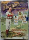 2013 Topps Allen&Ginter Hobby Box, Factory Sealed--3 HITS PER BOX! Puig RC Auto?