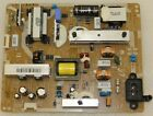 Power Supply Board BN44-00499A from Samsung UN55EH6050 LED TV