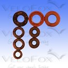 Athena Engine Oil Seal Kit fits Aprilia SX 50 SM 2006-2013