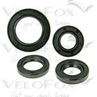 Athena Engine Oil Seal Kit fits Jinlun JL50QT-7 50 4T 2008-2013