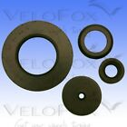 TourMax Engine Oil Seal Kit fits Suzuki GSF 1200 SA Bandit ABS 1997-2000