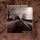 Hoyt Axton - Lonesome Road [CD New]