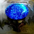 Last Soul Descendents - Intuition [New CD]