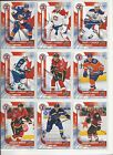 2018 Upper Deck National Hockey Card Day Trading Cards 18