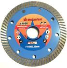 Corona Exclusive turbo angle grinder diamond disc blade tile sizes 115 - 230