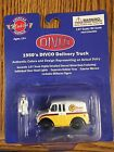 1:87 BORDEN'S DAIRY 1950 DIVCO DELIVERY TRUCK AMERICAN HERITAGE MODELS DIECAST