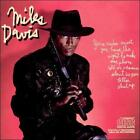 You're Under Arrest by Miles Davis (CD, Columbia (USA))