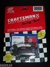 Sears Craftsman Motorsports Racing Team 1994 Indy Race Car 1:64 Mark Smith