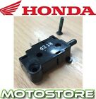 GENUINE HONDA CLUTCH LEVER SWITCH FITS CBF 600 S8 S9 SA 2008-2010