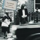 Nick Drake Made to Love Magic New CD