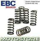 EBC CLUTCH COIL SPRINGS FITS SACHS X ROAD 125 2006-2007 (SUZUKI ENGINE)