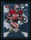 Rice, Rice, Baby! Top 10 Jerry Rice Football Cards 24
