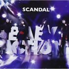 Scandal - Baby Action [CD New]