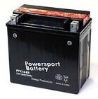 BATTERY FOR 2010 PIAGGIO GTS300 SCOOTER 300CC