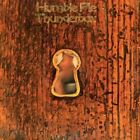 HUMBLE PIE - THUNDERBOX [REMASTERED] USED - VERY GOOD CD