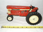 Farmall 560 Narrow Front  By Ertl   As Is Condition