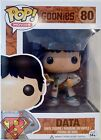 DATA The Goonies Pop Movies 4