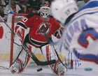 Martin Brodeur Cards, Rookie Cards and Autographed Memorabilia Guide 37