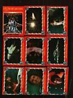 1979 Topps Buck Rogers Trading Cards 11