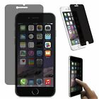 Premium Privacy Anti Spy LCD Screen Protector Film For iPhone 6 iPhone 6s