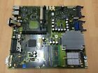 SIEMENS SIMATIC BOX PC MOTHERBOARD A5E00329102 MAINBOARD Fully Tested