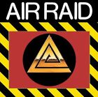 Air Raid [CD New]