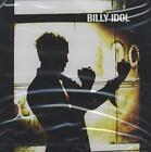 Billy Idol Special Sampler 2 CD album (Double CD) Japanese promo MTS-1009-10