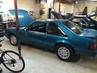Ford: Mustang LX 1993 ford for $1000 dollars