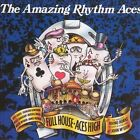 Full House: Aces High by The Amazing Rhythm Aces (CD, May-2010, Amazing...