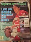 Jim Kelly Cards, Rookie Cards and Autograph Memorabila Guide 37