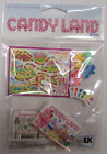 Hasbro CANDY LAND game 3D Stickers
