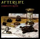Afterlife - Compass Rose [CD New]