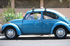 Volkswagen Beetle Classic NA 1973 volkswagen bug in good condition