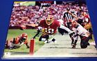 Robert Griffin III Rookie Cards and Autograph Memorabilia Guide 62