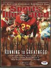 Marcus Allen Football Cards, Rookie Cards and Autographed Memorabilia Guide 42