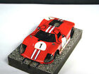 CUSTOM BSRT G3-R NEO: #1 FORD GT40 Mk IV - THE ULTIMATE, ULTRA FAST!!