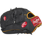 Rawlings Gamer P/INF Baseball Glove, 12