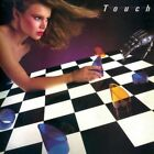 Touch I [Bonus Tracks] by Touch (CD, May-2008, Rock Candy)