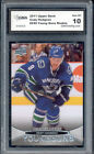 2011 Cody Hodgson Upper Deck Young Guns Rookie Gem Mint 10 #245