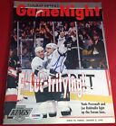 Luc Robitaille Cards, Rookie Cards and Autographed Memorabilia Guide 27