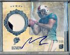 2012 Topps Five Star Football Rookie Card Guide 51
